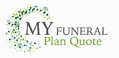 My Funeral Plan Quote